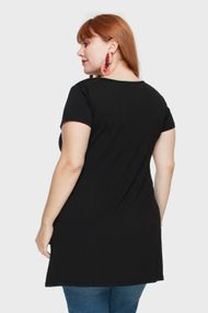 Camiseta-com-Fenda-Plus-Size_T2