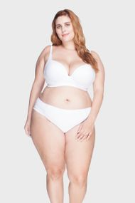 0a5529324 1. t2. Calcinha Lateral Dupla Plus Size