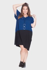 6b175885d Vestidos Plus Size | Roupas Plus Size | Loja Flaminga