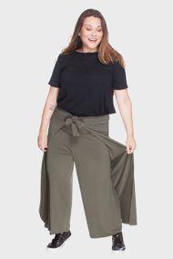 9e381d2c1e t1 · t2 · Calça Pantalona Envelope Plus Size