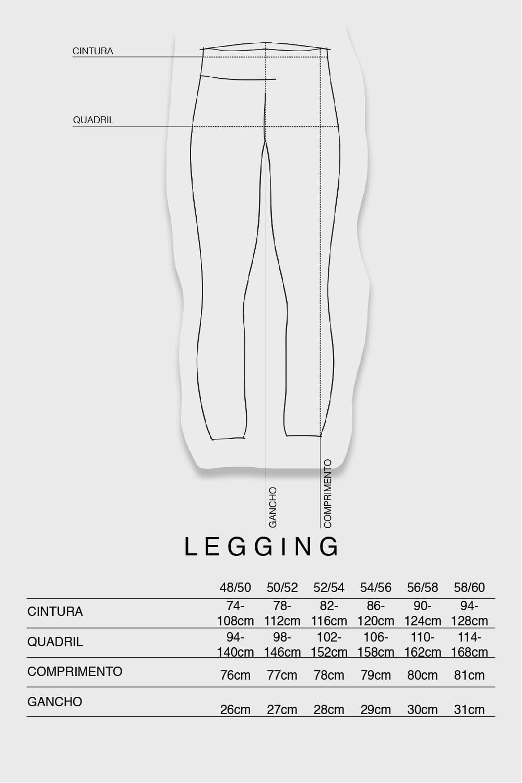 legging1