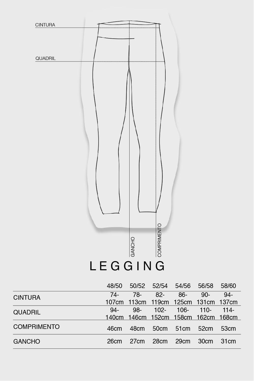 legging2