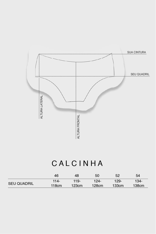 medida_2rio_48a54