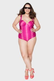 Maio-Degrade-Bojo-Plus-Size-Pink_T1