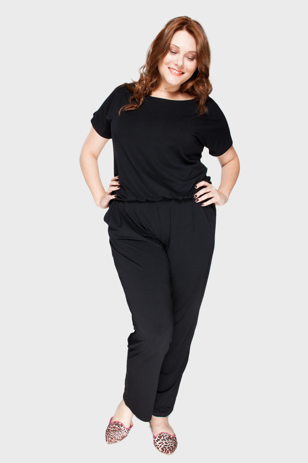 Macacao-Basico-Plus-Size_T1