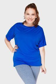 Blusa-Fitness-Plus-Size-Azul-Bic_T1