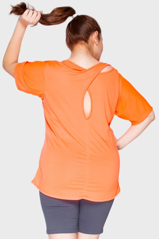 Blusa-Fitness-Plus-Size-Laranja_T1