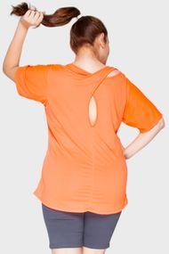 Blusa-Fitness-Plus-Size-Laranja_T2