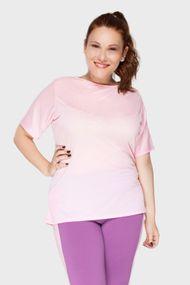 Blusa-Fitness-Plus-Size-Rosa_T1