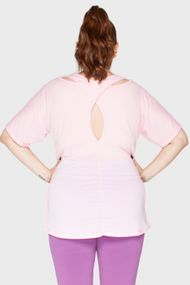 Blusa-Fitness-Plus-Size-Rosa_T2
