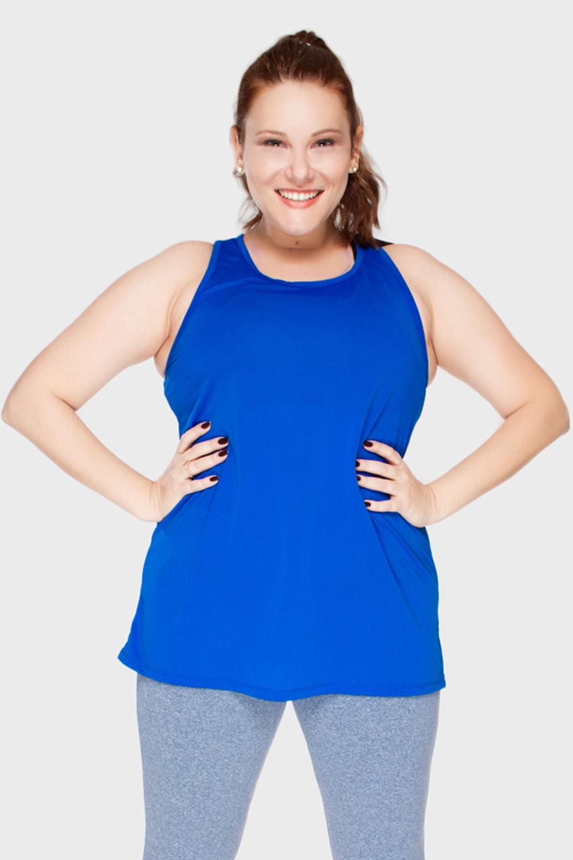 Regata-Fitness-Plus-Size-Azul-Bic_T1
