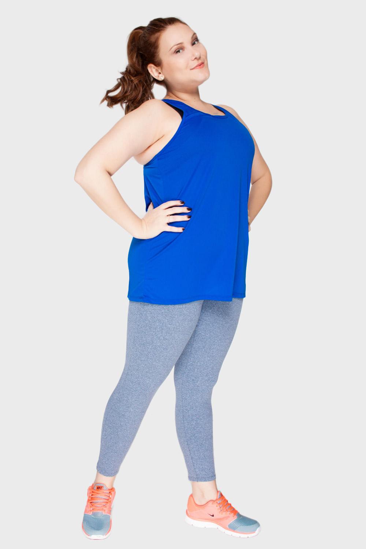 Regata-Fitness-Plus-Size-Azul-Bic_3
