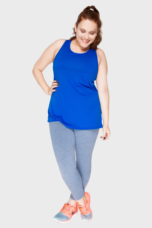 Regata-Fitness-Plus-Size-Azul-Bic_4
