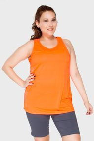 Regata-Fitness-Plus-Size-Laranja_T1