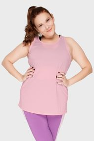 Regata-Fitness-Plus-Size-Rosa_T1