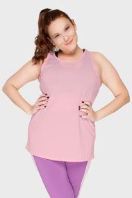 Regata-Fitness-Plus-Size-Rosa_T1