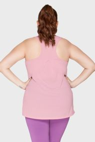 Regata-Fitness-Plus-Size-Rosa_T2