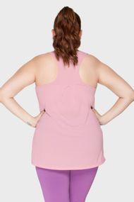 Regata-Fitness-Plus-Size-Rosa_T2