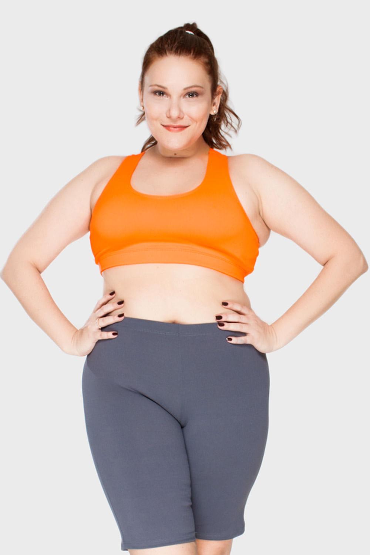Top-Liso-Fitness-Plus-Size-Laranja_T1