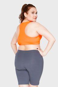 Top-Liso-Fitness-Plus-Size-Laranja_T2