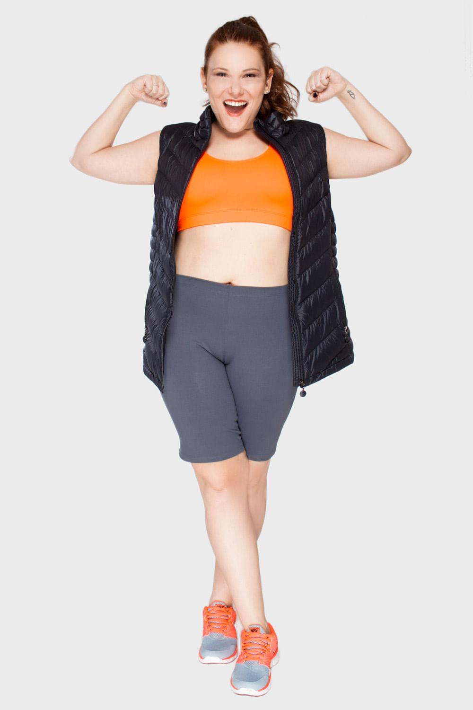 Top-Liso-Fitness-Plus-Size-Laranja_4