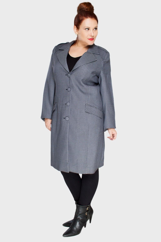 Sobretudo-Tweed-Plus-Size-Preto_-2