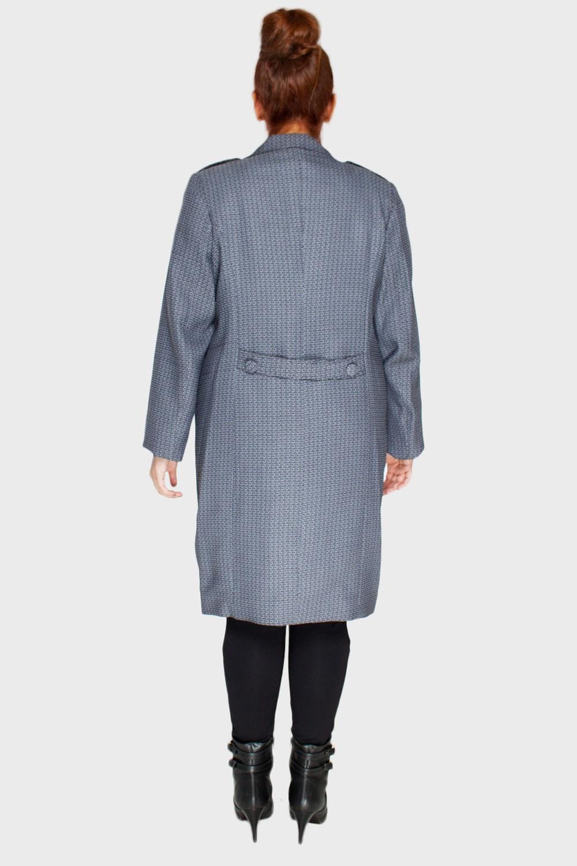 Sobretudo-Tweed-Plus-Size-Preto_-1