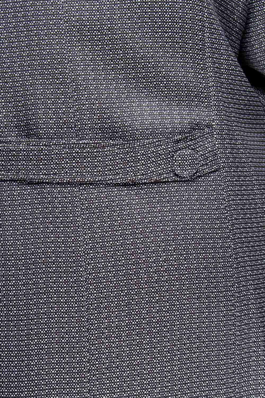 Sobretudo-Tweed-Plus-Size-Preto_-5