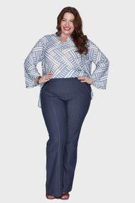 Calca-Jeans-Recortes-Plus-Size_T1
