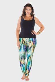 Legging-Cobra-Beach-Plus-Size_T1