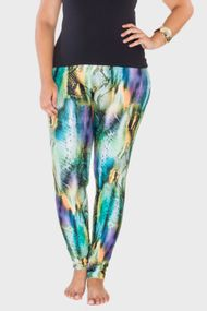 Legging-Cobra-Beach-Plus-Size_1