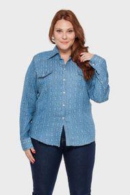 Camisa-Jeans-Rasgada-Plus-Size_T1