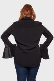 Camisa-Punho-Gode-Plus-Size_T2