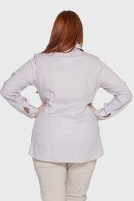 Camisa-Algodao-Xadrez-Plus-Size_T2