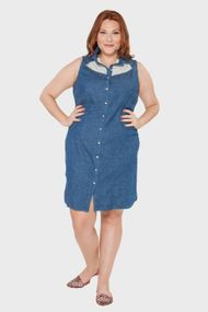 Vestido-Denin-Lace-Plus-Size_T1