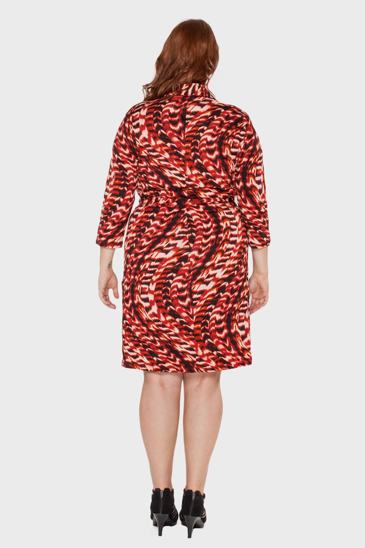 Vestido-Abstrato-Faixa-Plus-Size_T1