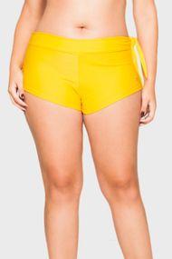 Shorts-Amy-Plus-Size_T2