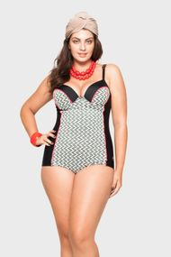 Maio-Florence-Plus-Size_T1