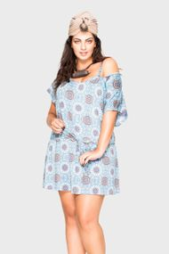 Saida-August-Mandala-Plus-Size_T1