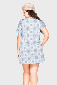 Saida-August-Mandala-Plus-Size_T2