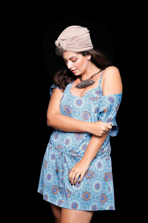 Saida-August-Mandala-Plus-Size_T1