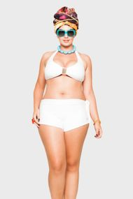 Parte-de-Cima---Top-Anne-Plus-Size_T2