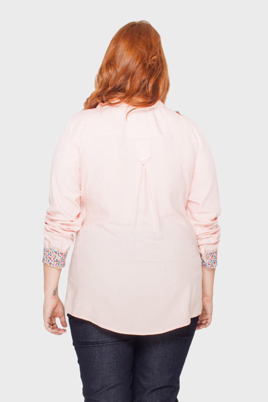 Camisa-Bia-Vista-Floral-Plus-Size_T2