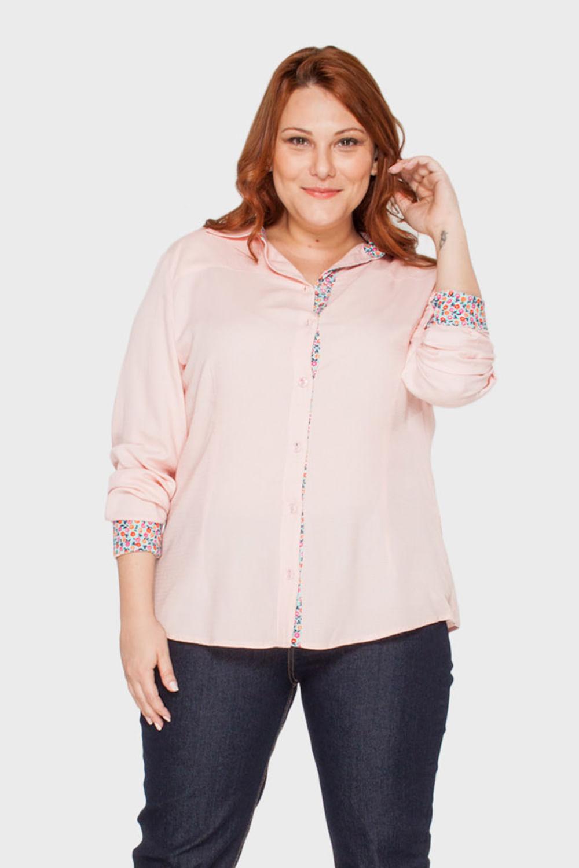 Camisa-Bia-Vista-Floral-Plus-Size_1
