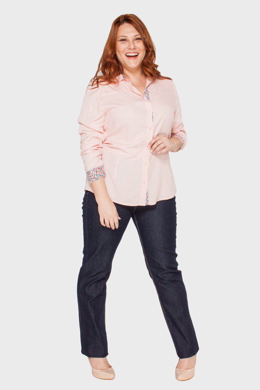 Camisa-Bia-Vista-Floral-Plus-Size_5