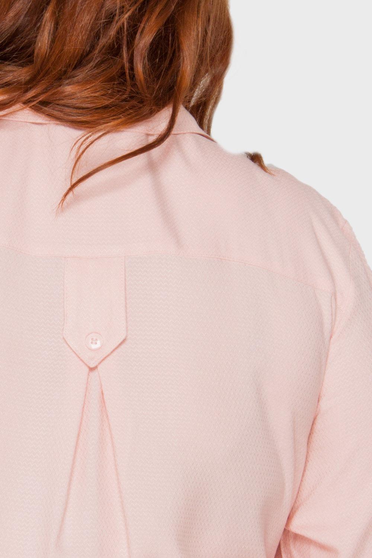 Camisa-Bia-Vista-Floral-Plus-Size_6