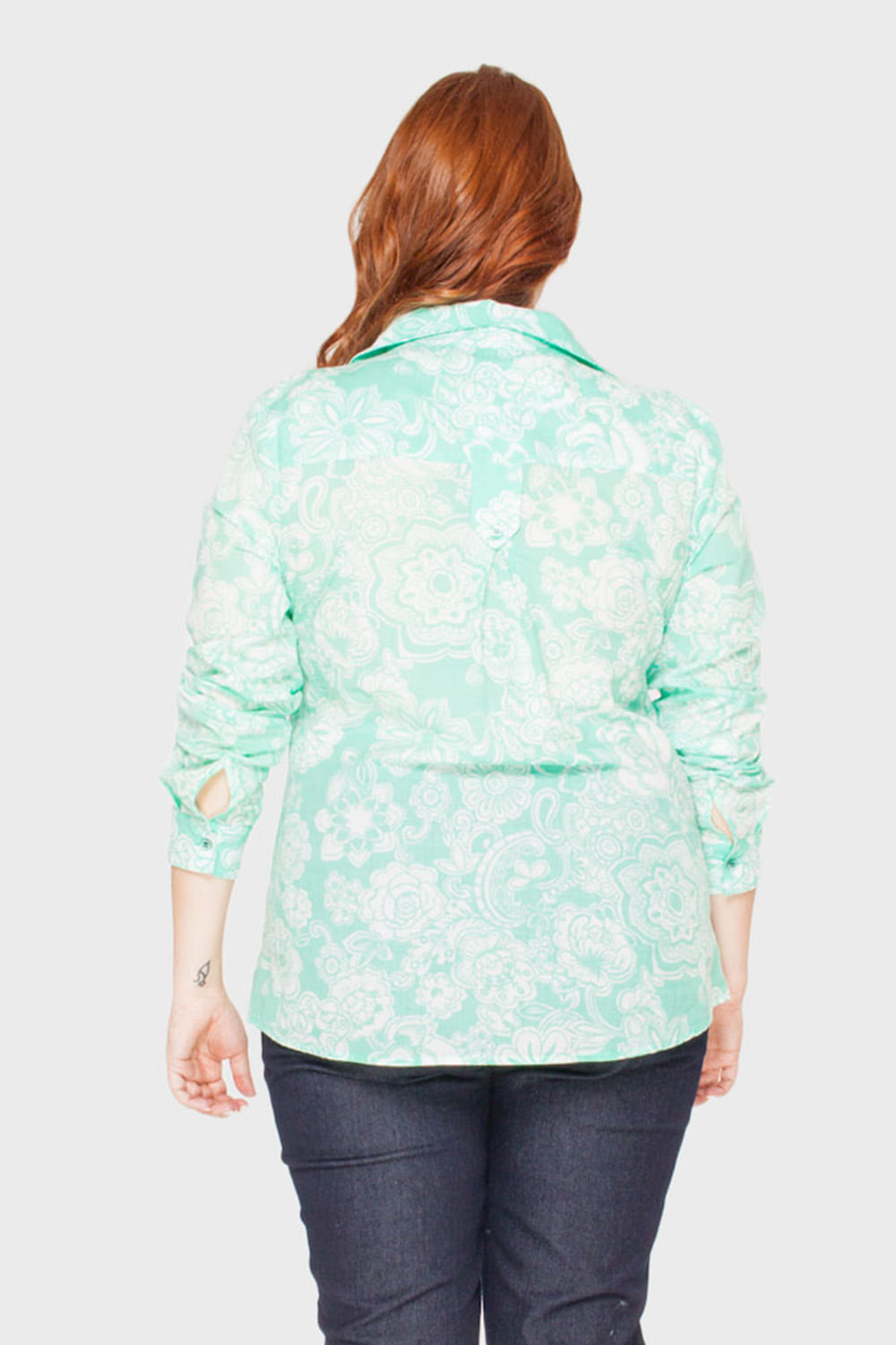 Camisa-Bia-Floral-Plus-Size_T1