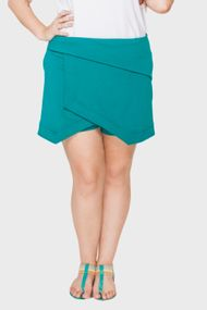 Short-Saia-Lisa-Plus-Size_T2