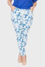 Calca-Juliana-Floral-Plus-Size_T2