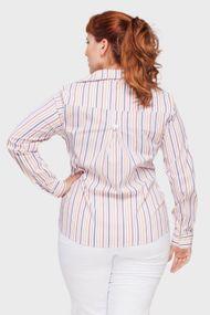 Camisa-Manga-Longa-Listradinha-Plus-Size_T2